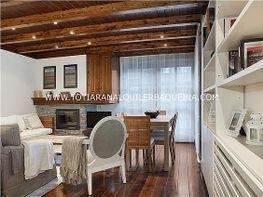 Apartament en venda Naut Aran - 280666210