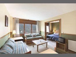 Apartament en venda carrer Perimetrau, Naut Aran - 280666237