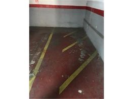 Parkplatz in verkauf in Canovelles - 365336602