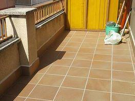 Petit appartement de location à Platja à Segur de Calafell - 296240309