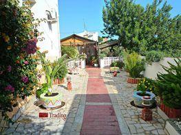Casa adosada en venta en Alcanar - 358613007