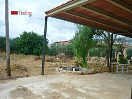 Terreno en venta en Alcanar - 358611831