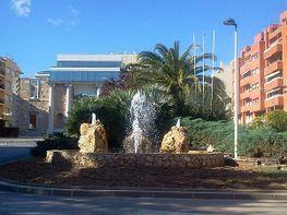 Pis en venda Sant Carles de la Ràpita - 358613154