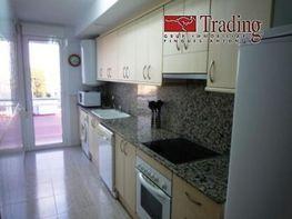 Wohnung in verkauf in Sant Carles de la Ràpita - 358612863