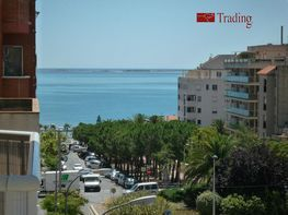 Dúplex en venta en Sant Carles de la Ràpita - 358613712