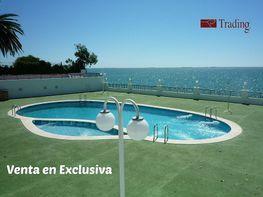 Casa adossada en venda Alcanar - 358612446