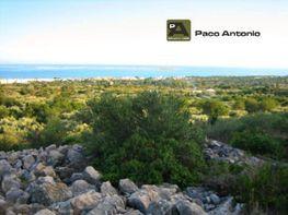 Terreny en venda Sant Carles de la Ràpita - 358613589