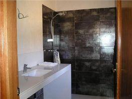 Casa en affitto en Serinyà - 291088455