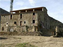 Landgut in verkauf in Camós - 296542590