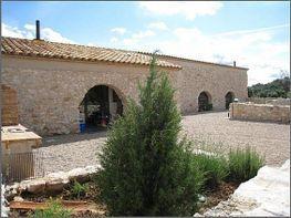 Villa en vendita en Ginebrosa (La) - 296542614