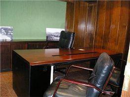 Büro in miete in rambla Firal, Olot - 296542725