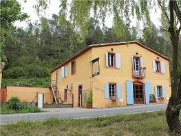Casa en vendita en Sant Miquel de Campmajor - 327126075