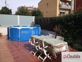 Foto7 - Casa en venta en Sant Celoni - 283232770