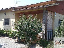 Foto1 - Casa en venta en Riells i Viabrea - 283232842