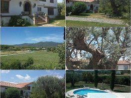 Foto1 - Casa en venta en Sant Esteve de Palautordera - 283232875