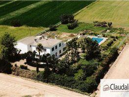 Foto1 - Casa rural en venta en Albelda - 283232914
