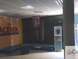 Foto1 - Local comercial en alquiler en Sant Celoni - 283232935