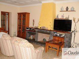Foto1 - Casa en venta en Sant Celoni - 283232950