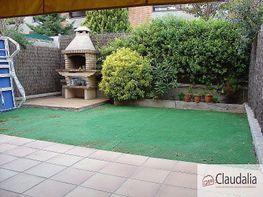 Foto10 - Casa en venta en Sant Celoni - 283233037