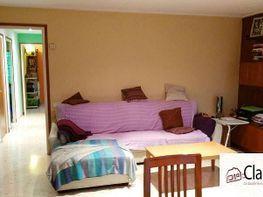 Foto3 - Piso en venta en Sant Celoni - 283233049