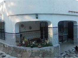 Freistehendes haus in verkauf in Ametlla de Mar, l´ - 280663018