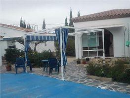 Freistehendes haus in verkauf in Ametlla de Mar, l´ - 280663351