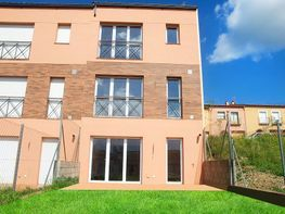 Terrace house for sale in calle Seneca, Palafrugell - 342594878