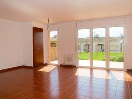 Terrace house for sale in calle Seneca, Palafrugell - 342594794