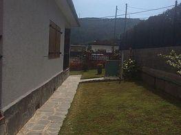 Imagen sin descripción - Casa en venta en Las américas en Canyelles - 282462915
