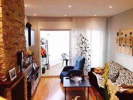 Imagen sin descripción - Casa adosada en venta en Can Torreta en Sant Pere de Ribes - 282463587