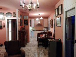 Imagen sin descripción - Casa en venta en Sant Pere de Ribes - 282463638