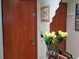 Imagen sin descripción - Dúplex en venta en Sant Pere de Ribes - 282463800