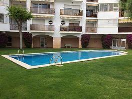 Imagen sin descripción - Piso en venta en Sant Pere de Ribes - 282463845