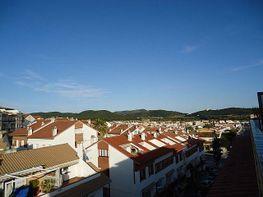 Imagen sin descripción - Dúplex en venta en Can Torreta en Sant Pere de Ribes - 282464193