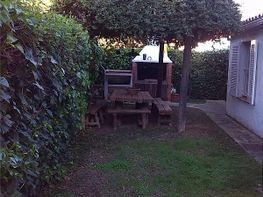 Imagen sin descripción - Casa en venta en Sant Pere de Ribes - 282464382
