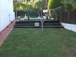 Imagen sin descripción - Casa en venta en Vallpineda en Sitges - 282464538