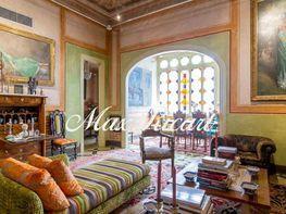 Casa rural en alquiler en Sant Antoni en Barcelona - 359626657