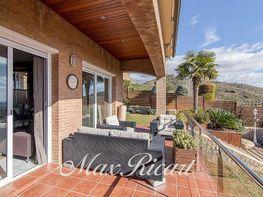 Casa adosada en alquiler en Esplugues de Llobregat - 359345887
