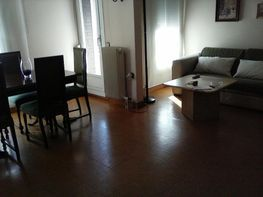 Wohnung in verkauf in calle Montsant, Sant Jordi in Prat de Llobregat, El - 279729497