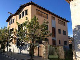 Villa en vendita en calle Da;Anselm Clavé, Centelles - 280347632
