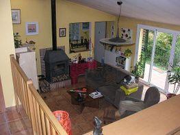 Villa en vendita en calle Salvador Dalí, Seva - 280347839