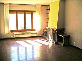 Appartamento en vendita en calle De la Font Calenta, Centelles - 280347899