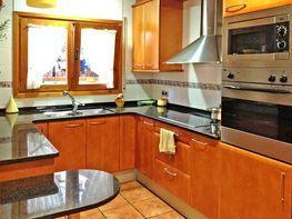 Villa en vendita en calle Passatge Sant Ramon, Aiguafreda - 280347989