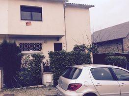Villa en vendita en calle Canigo, Seva - 280348274