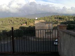 Casa rústica - Casa en alquiler en calle Raval, Guiamets, Els - 406625214