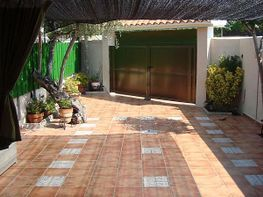 Terrace house for sale in Coma-ruga in Vendrell, El - 358558433