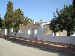 House for sale in Els masos in Vendrell, El - 358558481