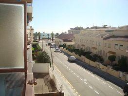 Flat for sale in Sant salvador in Vendrell, El - 358558553