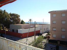 Flat for sale in Sant salvador in Vendrell, El - 358558637