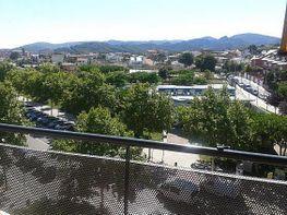 Àtic en venda carrer Antoni Gaudi, Viladecans - 284025331